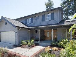 Photo of 1296 Albion CT, SUNNYVALE, CA 94087 (MLS # ML81710994)