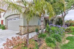 Photo of 1123 Fox Glen WAY, SALINAS, CA 93905 (MLS # ML81711052)