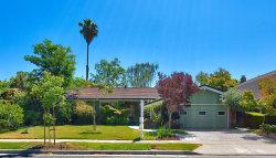 Photo of 1034 Persimmon AVE, SUNNYVALE, CA 94087 (MLS # ML81711148)