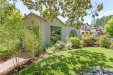 Photo of 2380 Tasso ST, PALO ALTO, CA 94301 (MLS # ML81711182)