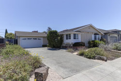 Photo of 3363 Marisma ST, SAN MATEO, CA 94403 (MLS # ML81711191)