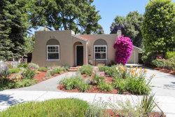 Photo of 1358 Latham ST, MOUNTAIN VIEW, CA 94041 (MLS # ML81711258)