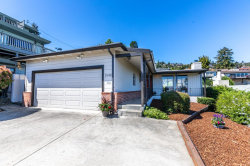 Photo of 1540 Sixth AVE, BELMONT, CA 94002 (MLS # ML81711296)