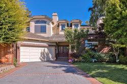 Photo of 3363 Milton CT, MOUNTAIN VIEW, CA 94040 (MLS # ML81711302)