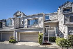 Photo of 803 Columbia CIR, Redwood Shores, CA 94065 (MLS # ML81711308)