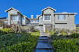 Photo of 1317 Danberry LN, DALY CITY, CA 94014 (MLS # ML81711340)