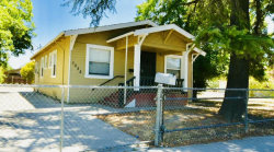 Photo of 1032 S Golden Gate AVE, STOCKTON, CA 95205 (MLS # ML81711401)