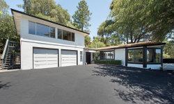 Photo of 88 Tum Suden WAY, WOODSIDE, CA 94062 (MLS # ML81711506)