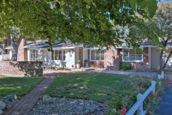 Photo of 900 Old Orchard RD, CAMPBELL, CA 95008 (MLS # ML81711513)