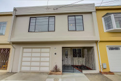 Photo of 550 Niantic AVE, DALY CITY, CA 94014 (MLS # ML81711517)