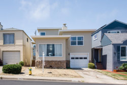 Photo of 158 Westbrook AVE, DALY CITY, CA 94015 (MLS # ML81711522)