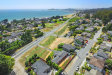 Photo of 3279 Cabrillo HWY, HALF MOON BAY, CA 94019 (MLS # ML81711535)