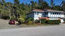 Photo of 3601 Sneath LN, SAN BRUNO, CA 94066 (MLS # ML81711575)