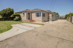 Photo of 10 Evelyn AVE, WATSONVILLE, CA 95076 (MLS # ML81711584)