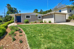 Photo of 2528 Buena Vista AVE, BELMONT, CA 94002 (MLS # ML81711588)