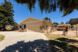 Photo of 2051 Elkhorn RD, CASTROVILLE, CA 95012 (MLS # ML81711591)