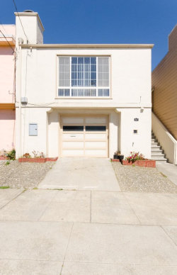 Photo of 687 San Diego AVE, DALY CITY, CA 94014 (MLS # ML81711616)