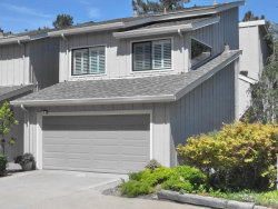 Photo of 2 Tollridge CT, SAN MATEO, CA 94402 (MLS # ML81711647)