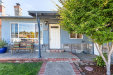 Photo of 1184 Palou DR, PACIFICA, CA 94044 (MLS # ML81711751)