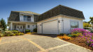 Photo of 2311 Winged Foot RD, HALF MOON BAY, CA 94019 (MLS # ML81711757)