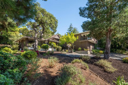 Photo of 35 Marialinda CT, HILLSBOROUGH, CA 94010 (MLS # ML81711779)