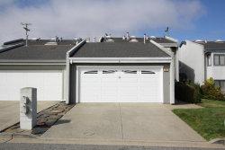 Photo of 2 Villa CT, SOUTH SAN FRANCISCO, CA 94080 (MLS # ML81711979)