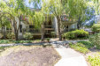 Photo of 70 Laurie Meadows DR 4, SAN MATEO, CA 94403 (MLS # ML81712017)