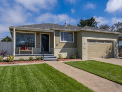 Photo of 230 Northwood DR, SOUTH SAN FRANCISCO, CA 94080 (MLS # ML81712112)