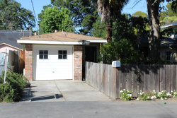 Photo of 385 Belmont AVE, REDWOOD CITY, CA 94061 (MLS # ML81712132)