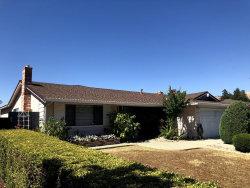 Photo of 2751 Britt CT, SAN JOSE, CA 95148 (MLS # ML81712174)