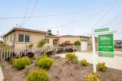 Photo of 812 Larchmont DR, DALY CITY, CA 94015 (MLS # ML81712239)