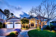 Photo of 2508 Valdivia WAY, BURLINGAME, CA 94010 (MLS # ML81712307)
