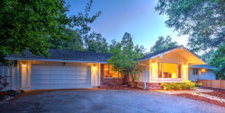 Photo of 387 Moseley RD, HILLSBOROUGH, CA 94010 (MLS # ML81712479)