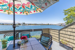 Photo of 834 Wharfside RD, SAN MATEO, CA 94404 (MLS # ML81712556)