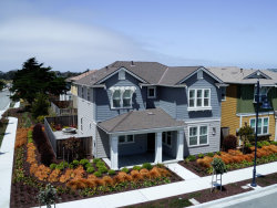 Photo of 247 Boardwalk AVE, MARINA, CA 93933 (MLS # ML81712693)