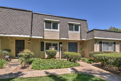 Photo of 7049 Banff Springs CT, SAN JOSE, CA 95139 (MLS # ML81712721)