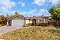 Photo of 7738 Huntridge LN, CUPERTINO, CA 95014 (MLS # ML81712844)