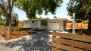 Photo of 1304 Modoc AVE, MENLO PARK, CA 94025 (MLS # ML81712921)