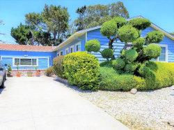 Photo of 2870 Cottonwood DR, SAN BRUNO, CA 94066 (MLS # ML81712970)