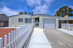 Photo of 828 Alta Loma DR, SOUTH SAN FRANCISCO, CA 94080 (MLS # ML81713018)