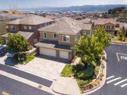 Photo of 17 West WAY, SOUTH SAN FRANCISCO, CA 94080 (MLS # ML81713029)