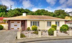 Photo of 449 Hemlock AVE, SOUTH SAN FRANCISCO, CA 94080 (MLS # ML81713047)