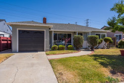 Photo of 1775 Shoreview AVE, SAN MATEO, CA 94401 (MLS # ML81713054)