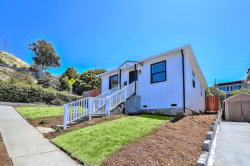 Photo of 138 Arden AVE, SOUTH SAN FRANCISCO, CA 94080 (MLS # ML81713072)