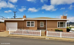 Photo of 1057 Miller AVE, SOUTH SAN FRANCISCO, CA 94080 (MLS # ML81713124)