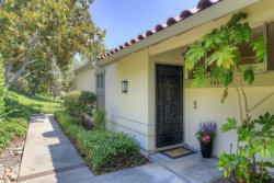 Photo of 10865 Sweet Oak ST, CUPERTINO, CA 95014 (MLS # ML81713182)