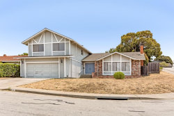 Photo of 2 Wakefield CT, BELMONT, CA 94002 (MLS # ML81713218)