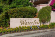 Photo of 10197 Danube DR, CUPERTINO, CA 95014 (MLS # ML81713232)