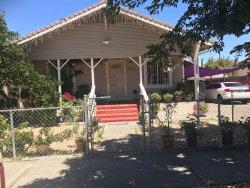 Photo of 1849 E Sonora ST, STOCKTON, CA 95205 (MLS # ML81713324)