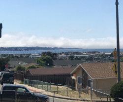Photo of 1637 Vallejo ST, SEASIDE, CA 93955 (MLS # ML81713328)